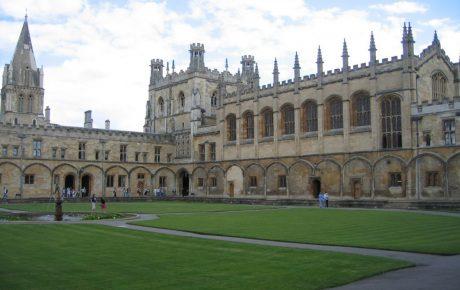 Oxford-1200x780