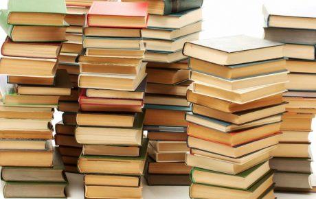 BOOKS-1200x780