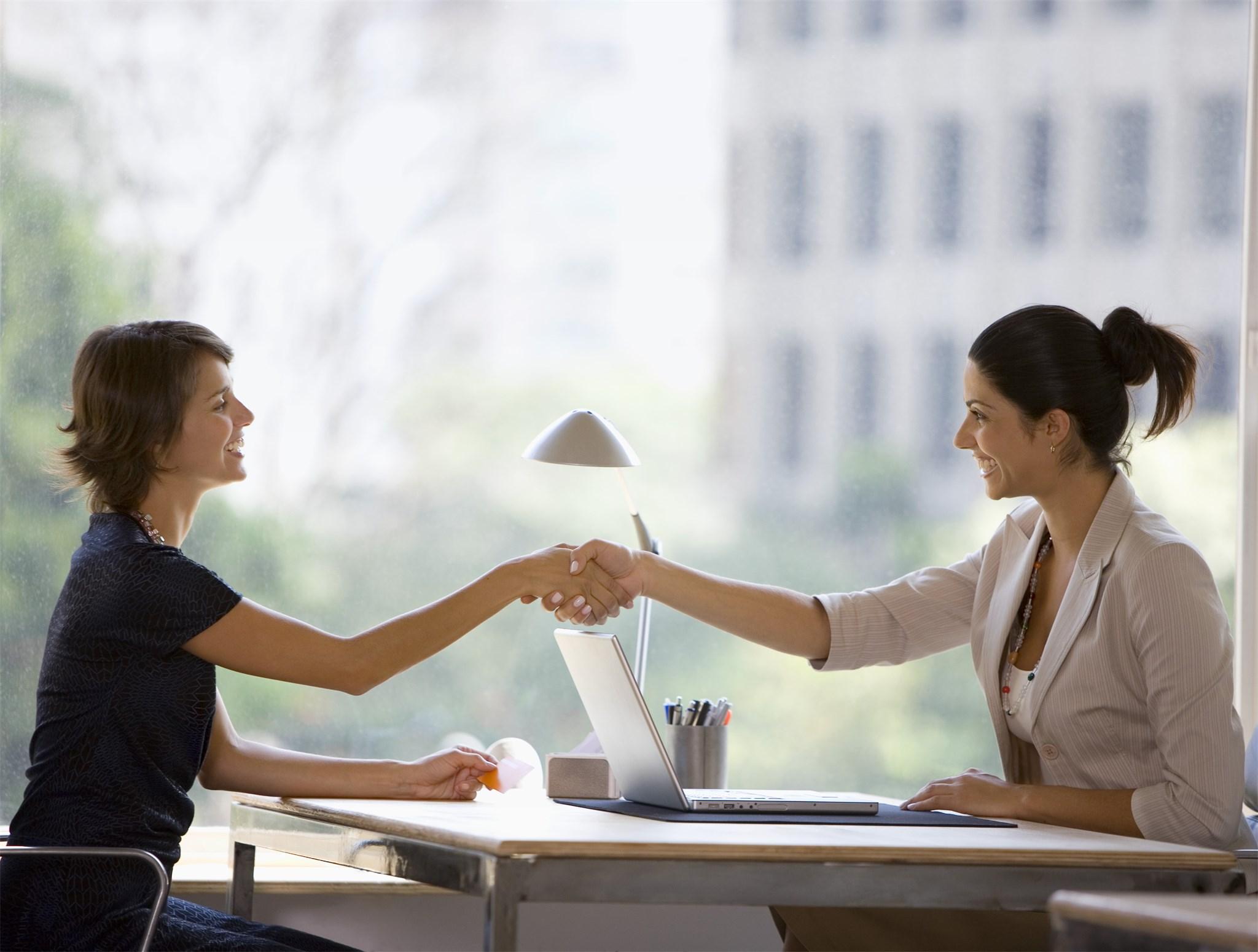 как предоставить удовольствие своему партнеру большей