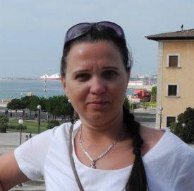 Irina-Popova