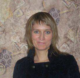 Natalia400