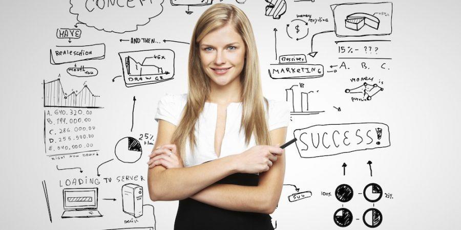 курсы по подготовке презентаций на английском