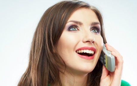 phone1200-1200x780