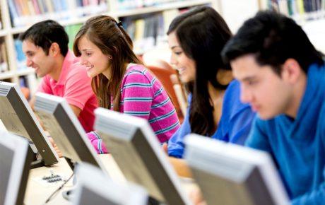 students2-1200x780