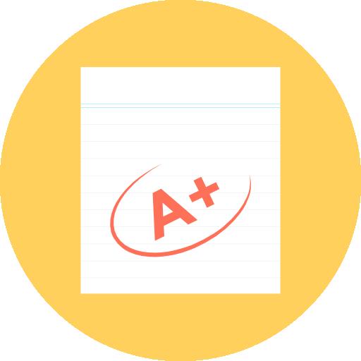 Международные экзамены TOEFL, IELTS, KET, PET, FCE